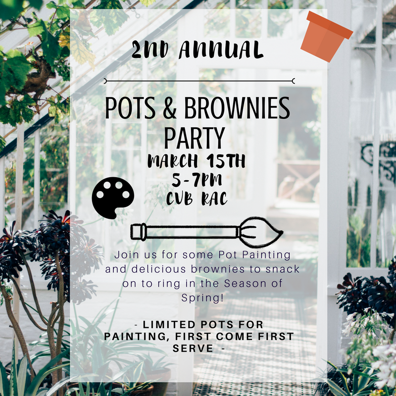 2nd Annual Pots & Brownies Party (1).png