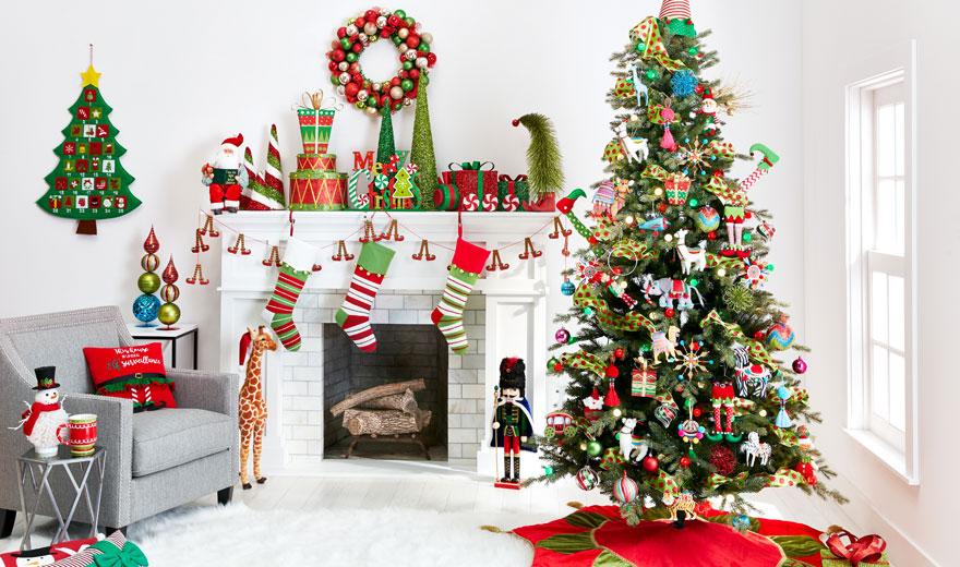 christmas_carnival_banner.jpg