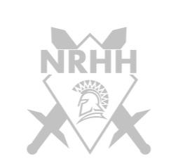 NRHH+LOGO+2.0+B-W copy.png