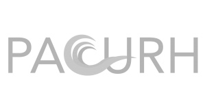 PACURH-Logo-e1539640874688 copy.png