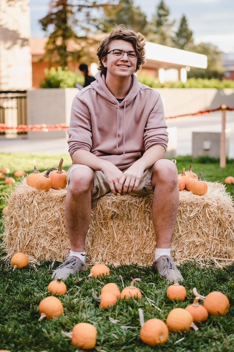 pets+_+pumpkins-38.jpg