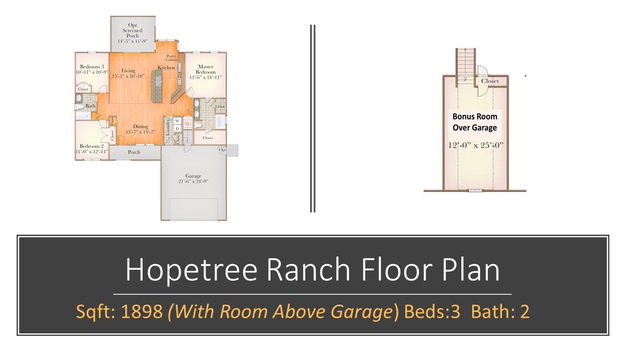 Hopetree Ranch Floor Plan(1).jpg