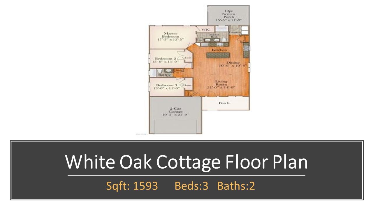 White Oak Cottage Floor Plan(1).jpg