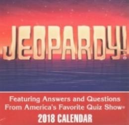 Jeopardy 2018.jpeg