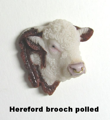 Hereford Bull Brooch Horned.JPG