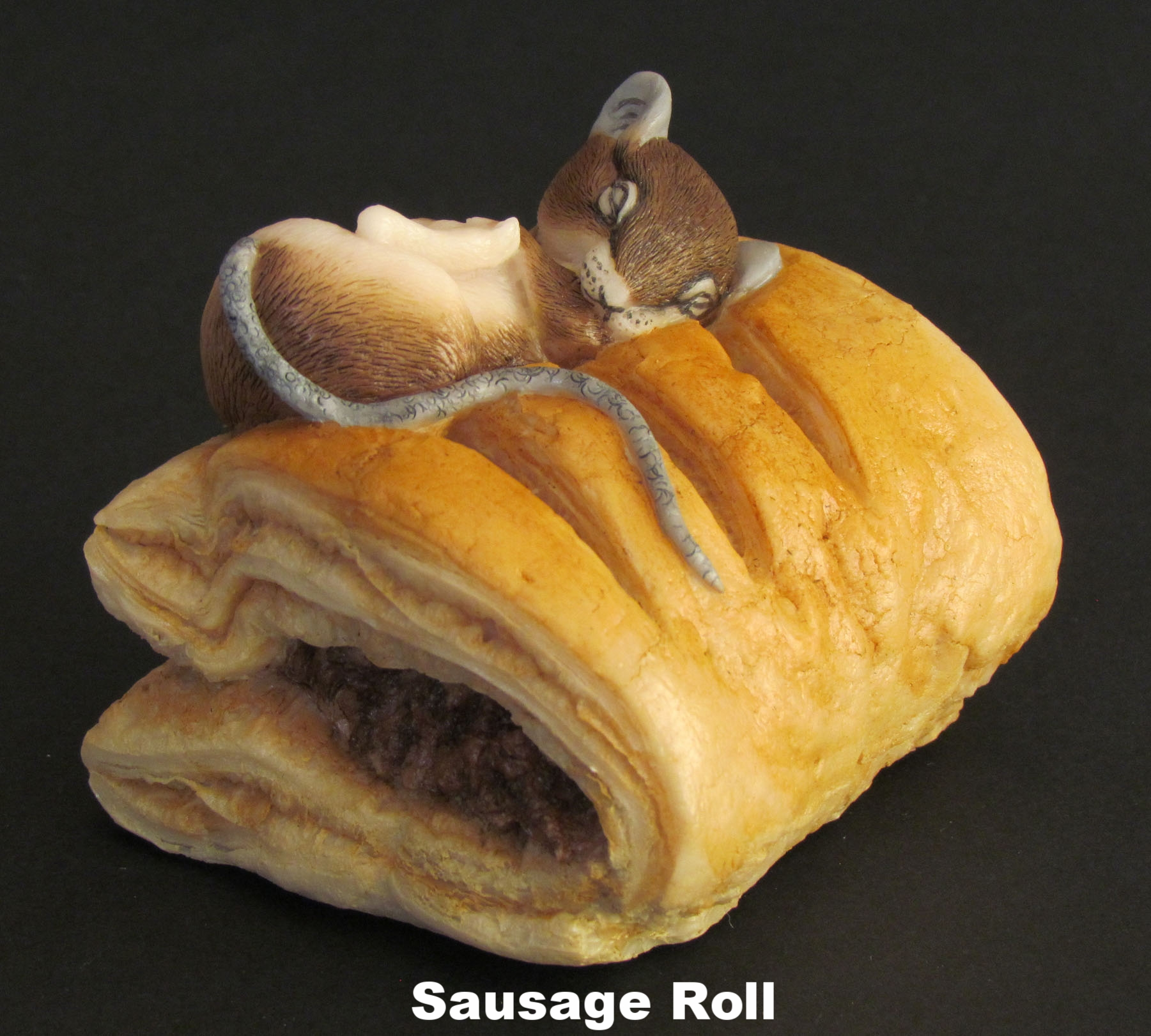 Mouse on Sausage Roll 1.jpg