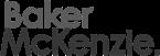 logo-bakermck.png