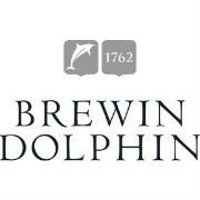 brewin-dolphin-squarelogo-1392951407182.png