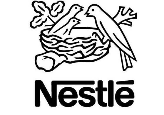 Nestle Kitkat senses.jpg