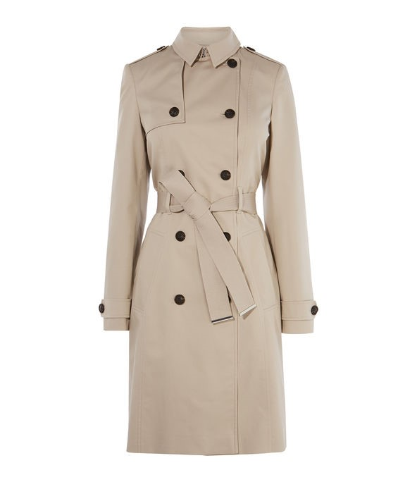 Trench Coat, Karen Millen
