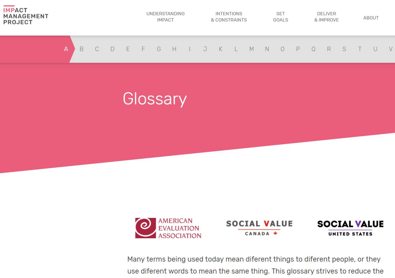 IMP Glossary Screenshot.png