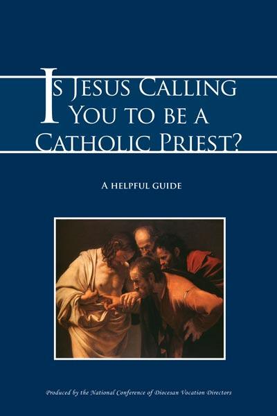 Is-Jesus-Calling-ENG-web.jpg