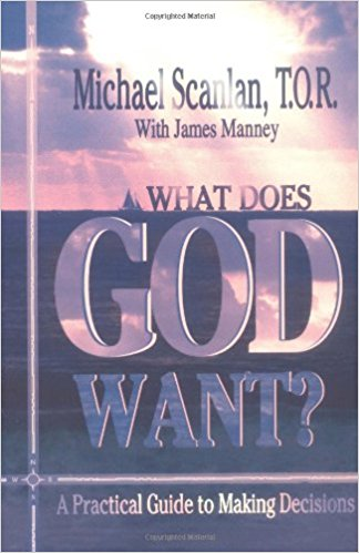 What does God Want?.jpg