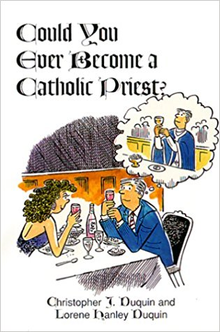 Could You Ever Become a Catholic Priest.jpg