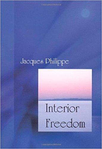 Interior Freedom.jpg