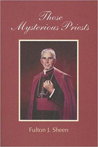 Those Mysterious Priests.jpg
