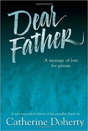Dear Father.jpg