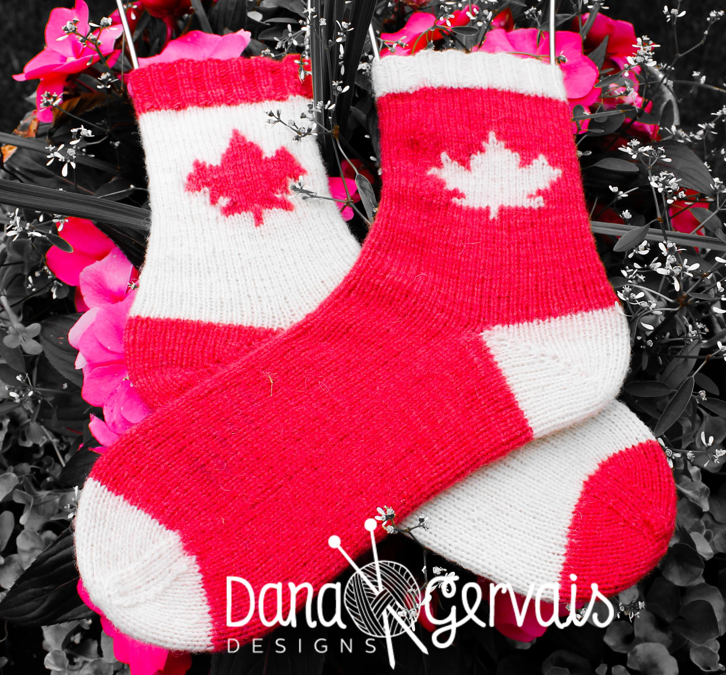 Canada Deh!