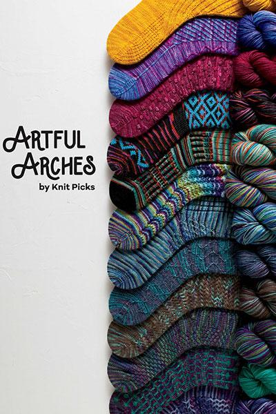 Artful Arches
