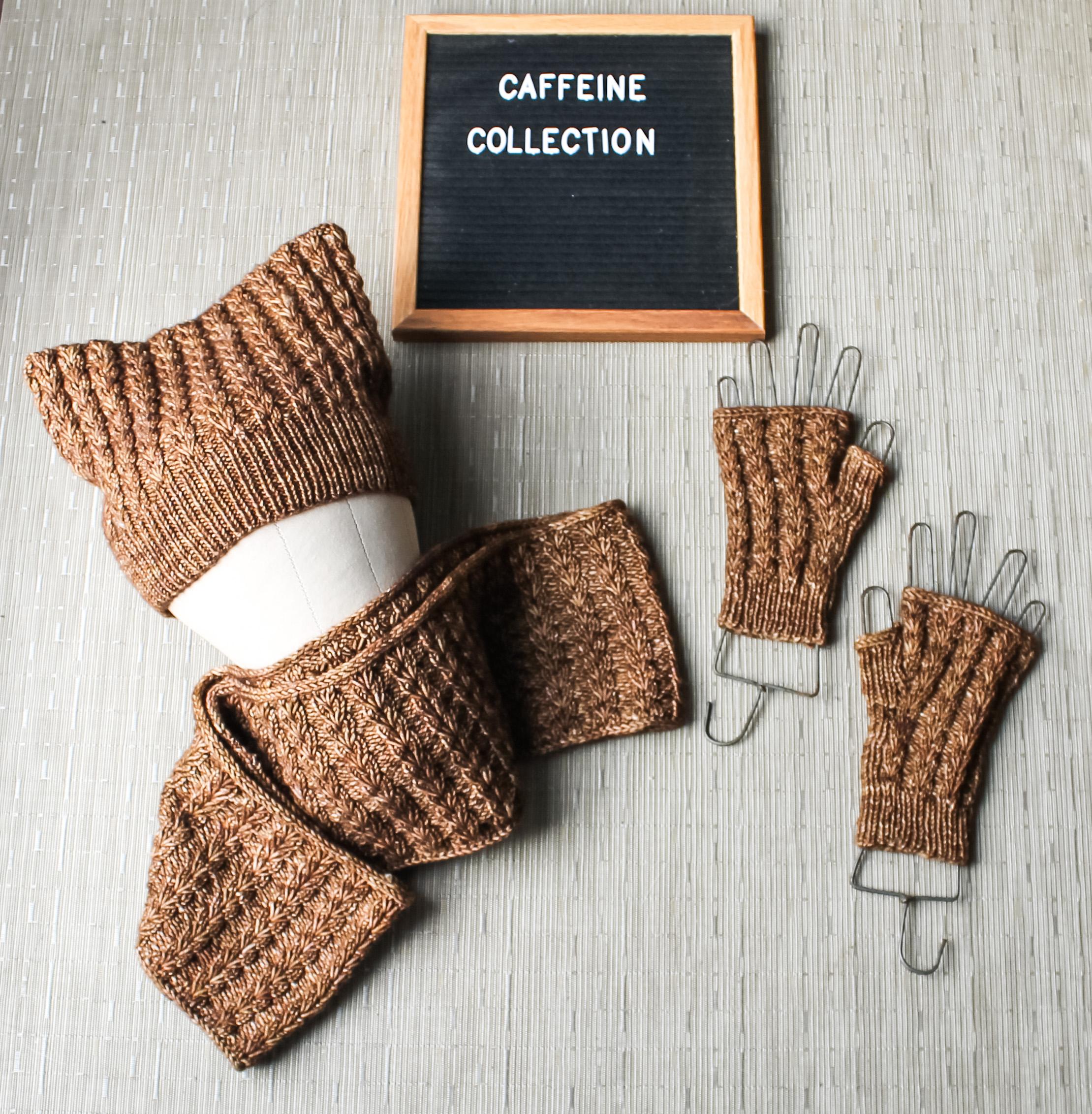 caffeine collection 3.jpg