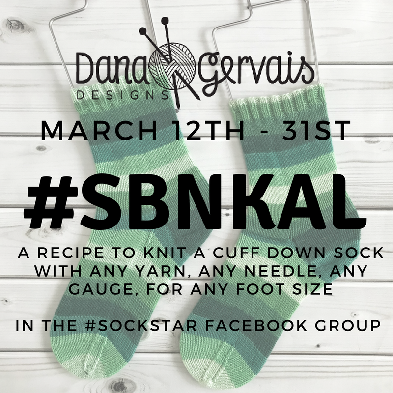 #SBNKAL promo.png