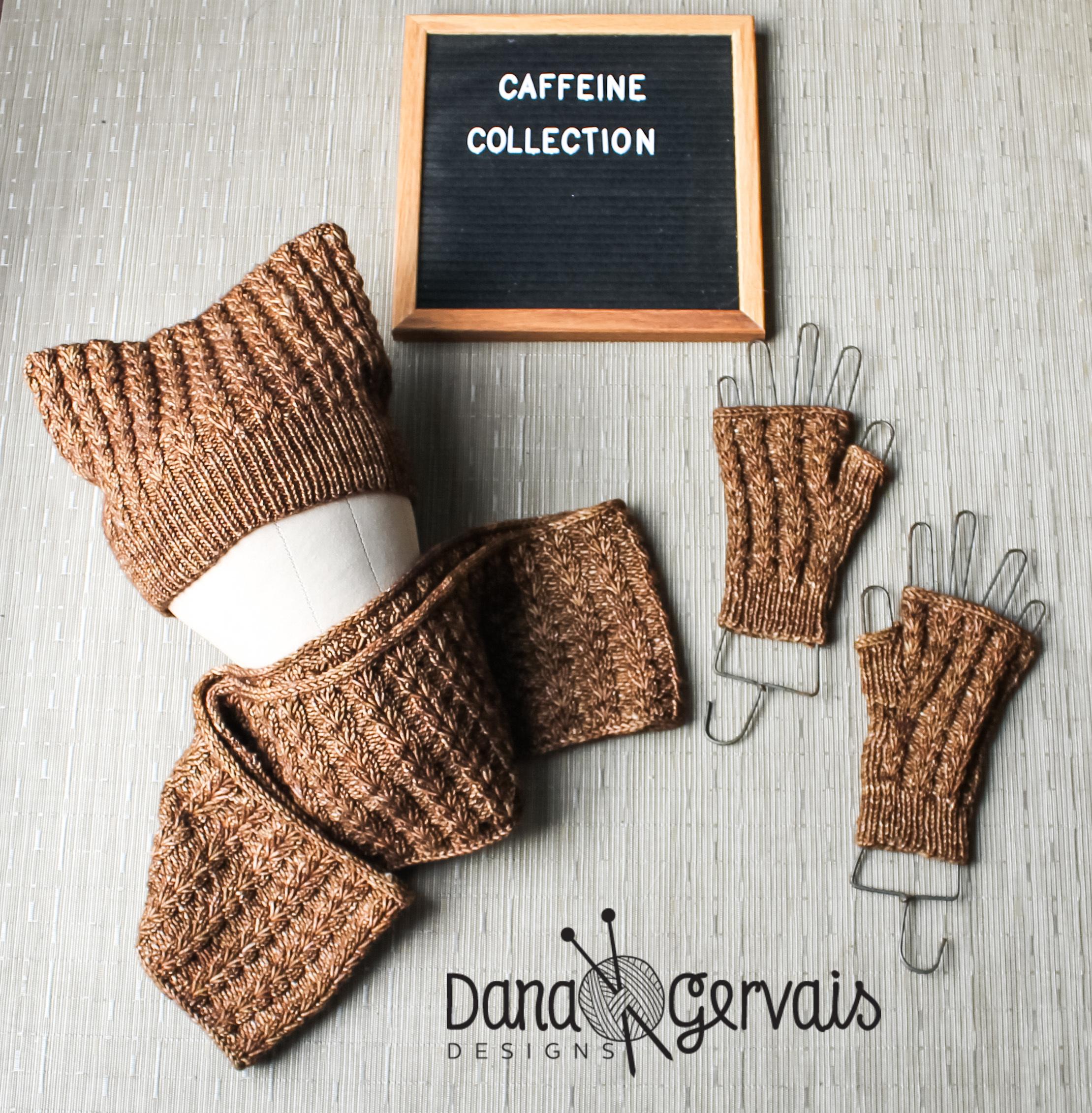 caffeine collection 3 (2).jpg