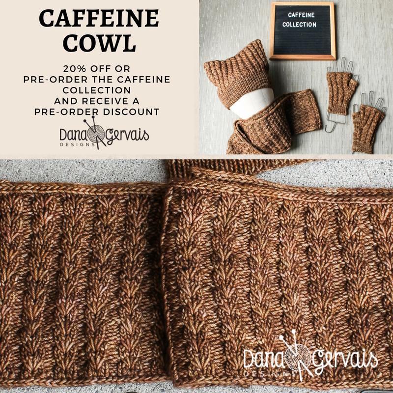 Caffeine cowl sm promo.png