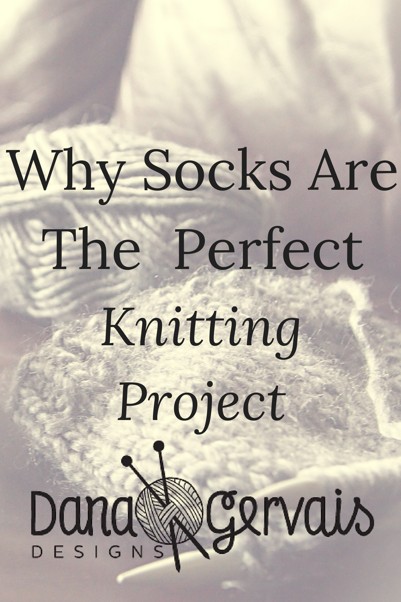 Why Socks Are The Perfect (2).png