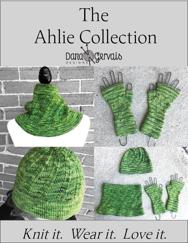The Ahlie Collection eBook Cover.jpg