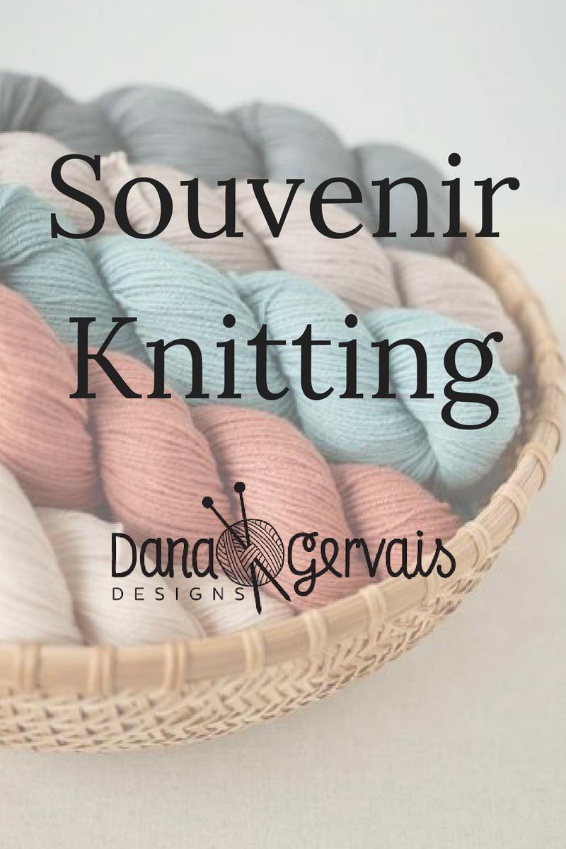 Travel Knitting.png