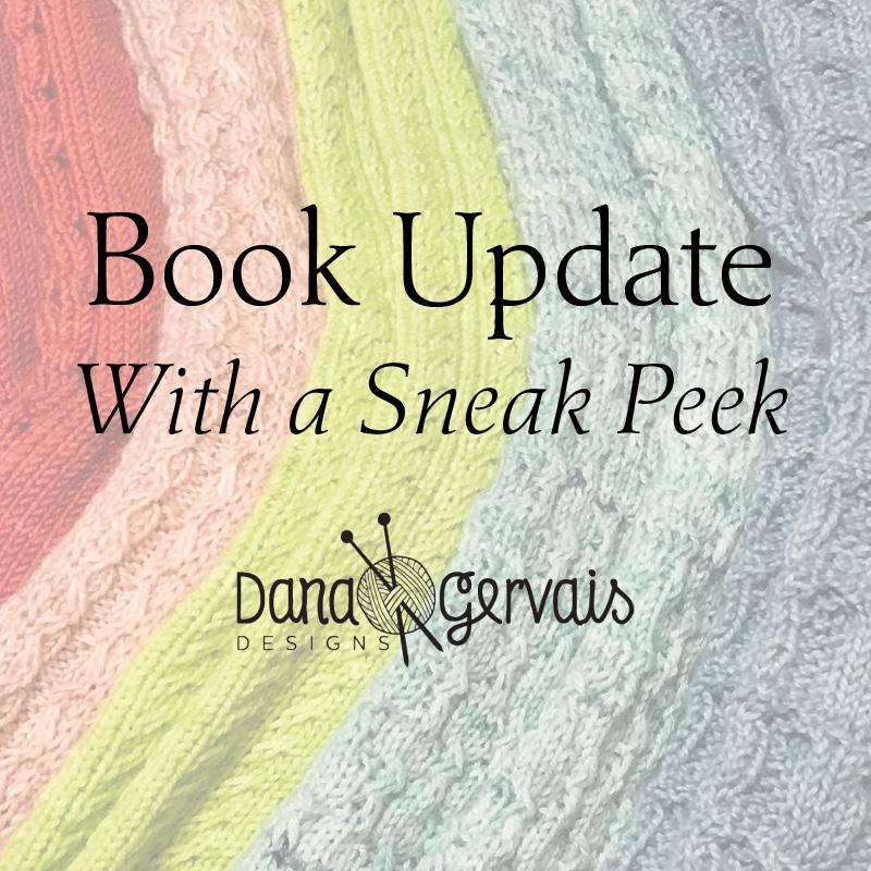 book update.jpg