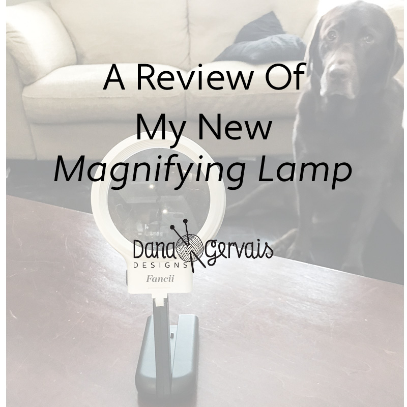 magnifyiing lamp graphic.jpg
