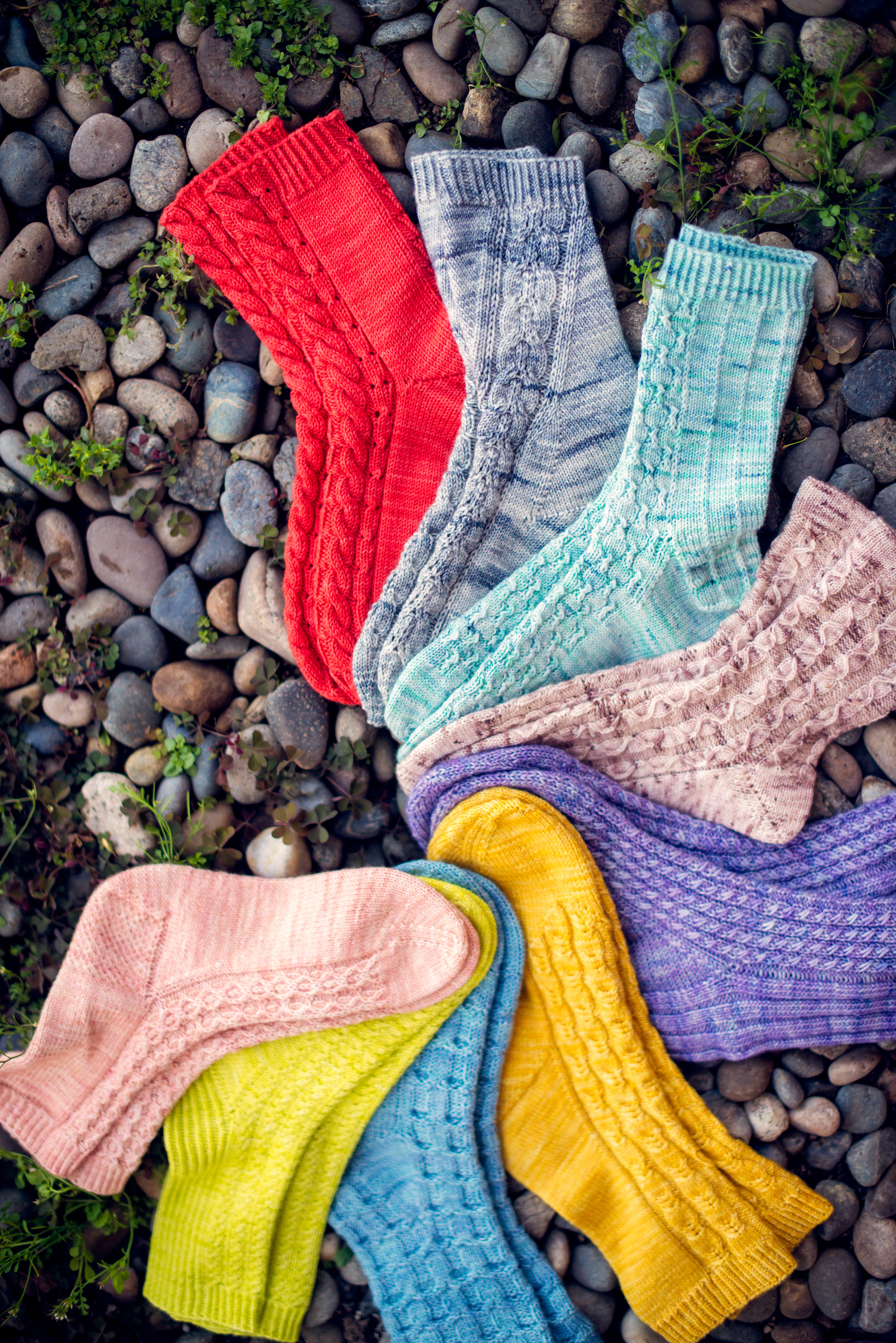 Copy of Beautiful photography by knitwear photographer Abbyeknits