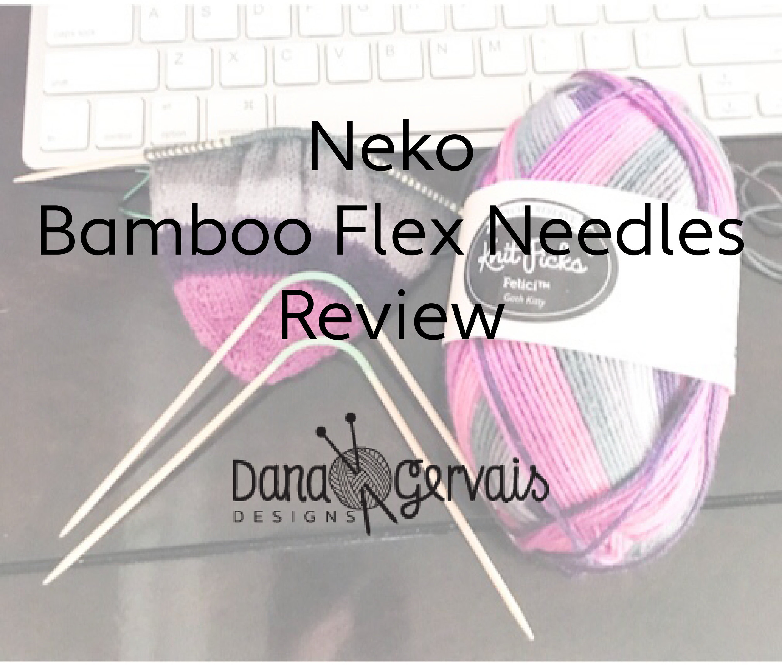 neko bamboo needle review.jpg