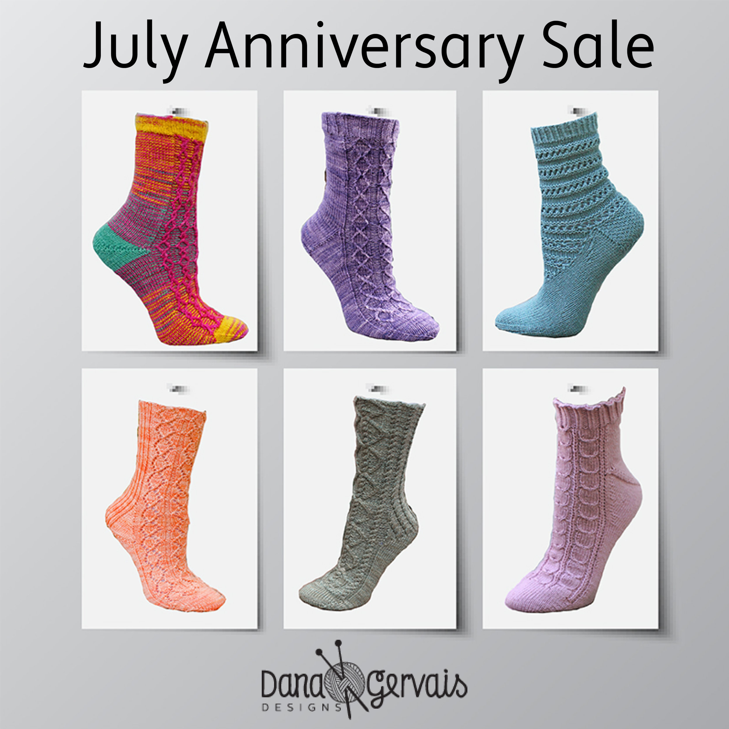 july anniversary sale.jpg