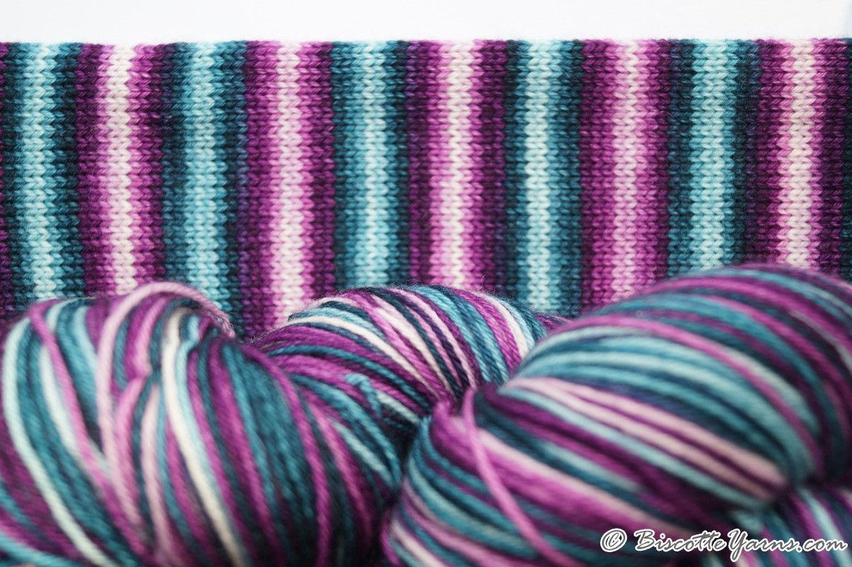 photo credit: www.biscotteyarns.com