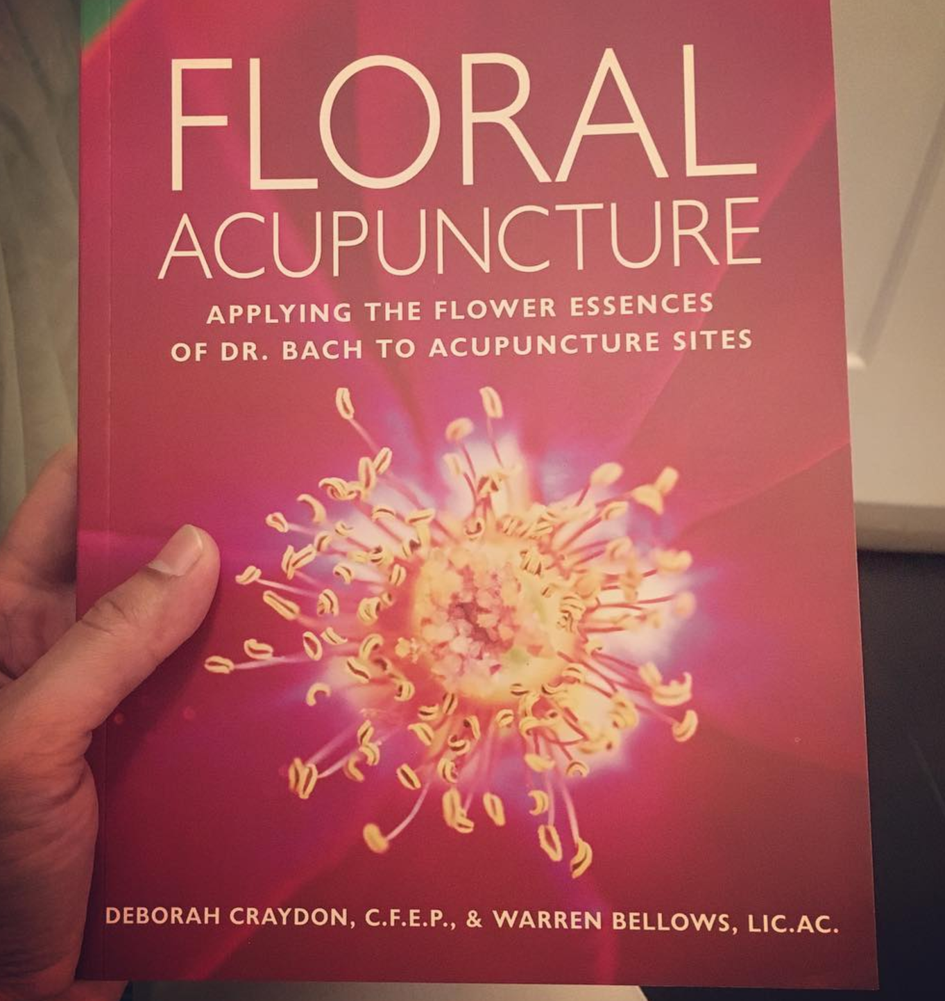 Floral Acupuncture.png