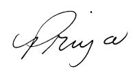 Priya New Signature.jpg