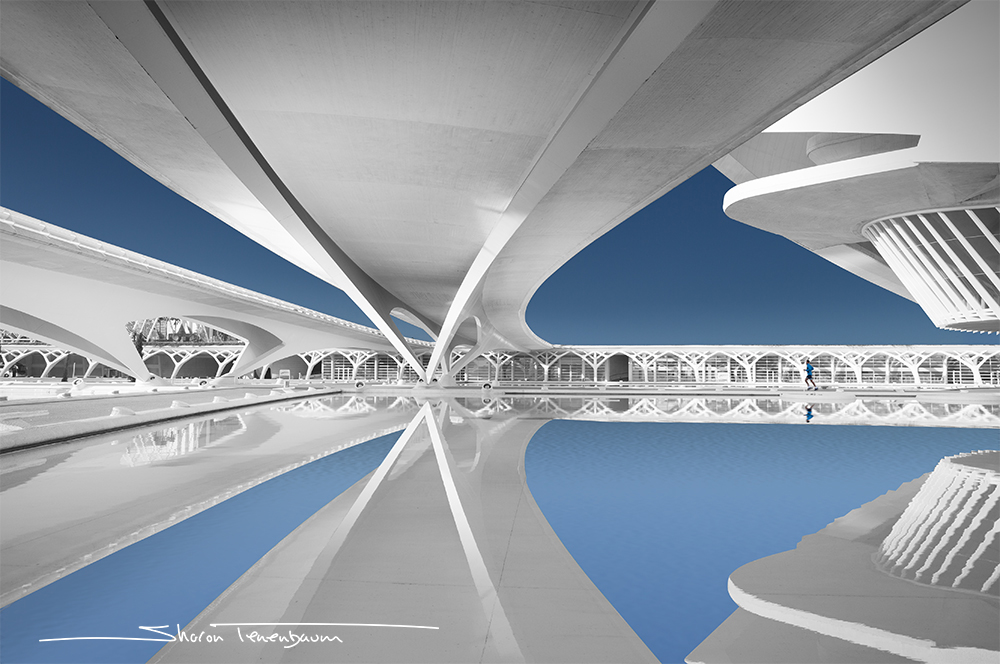 Under Bridge.jpg