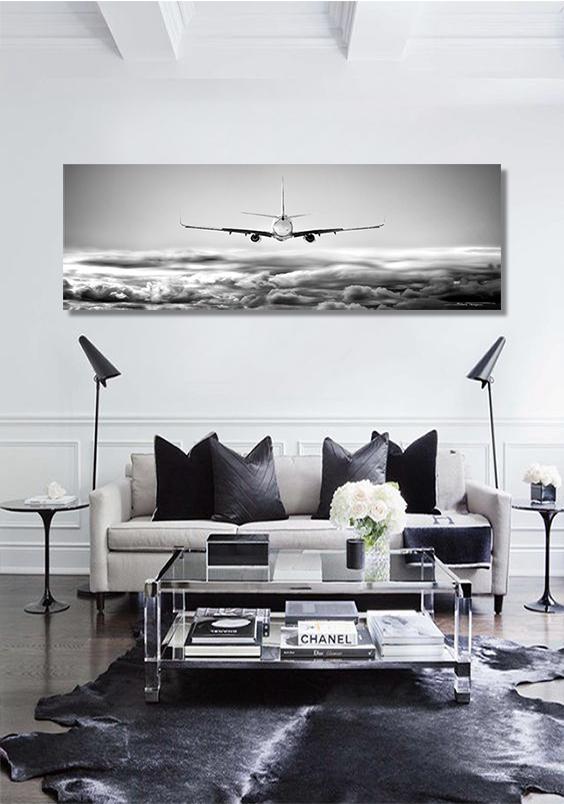 B&W Living Room Mock Up Airplane.jpg