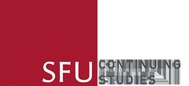 SFU Logo2 for website.png