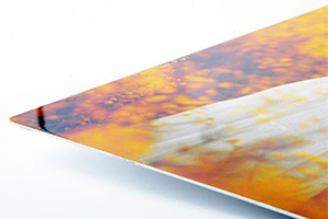 Aluminium Sublimation 1.jpg