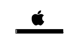 Apple REC SMALL.png