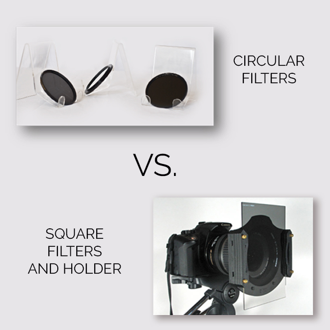 CIRCULAR VS. Square ND FILTERS.jpg
