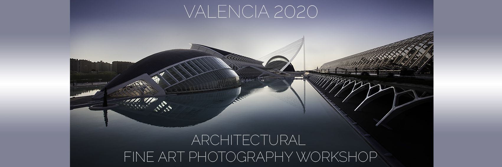Valencia 2020 Workshop