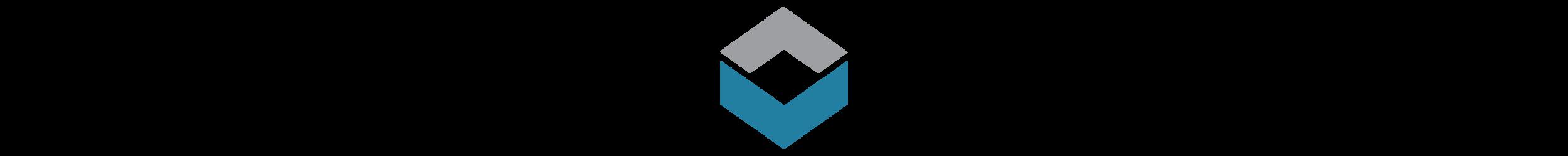Logo Icon 1.png