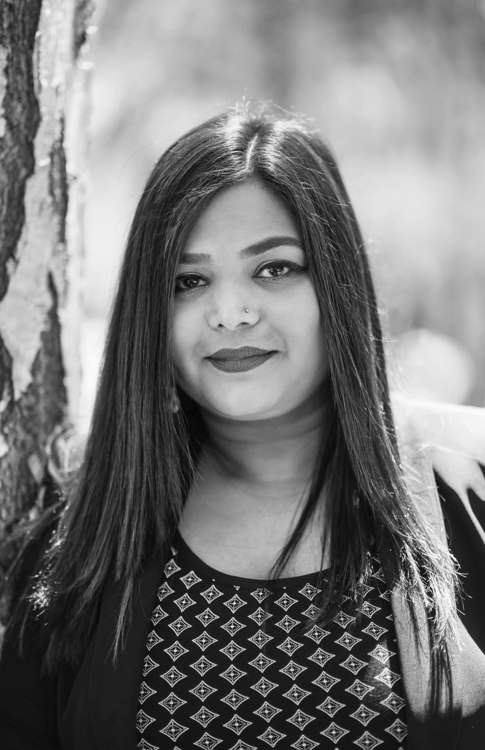 Stephanie Dyane Photography - 2017 -0983BW*.jpg
