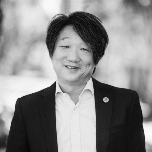 Benjamin W. Wong , CFP®, AIF®, MBA, President, Senior Financial Advisor