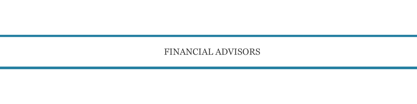 financial_advisorsB.png