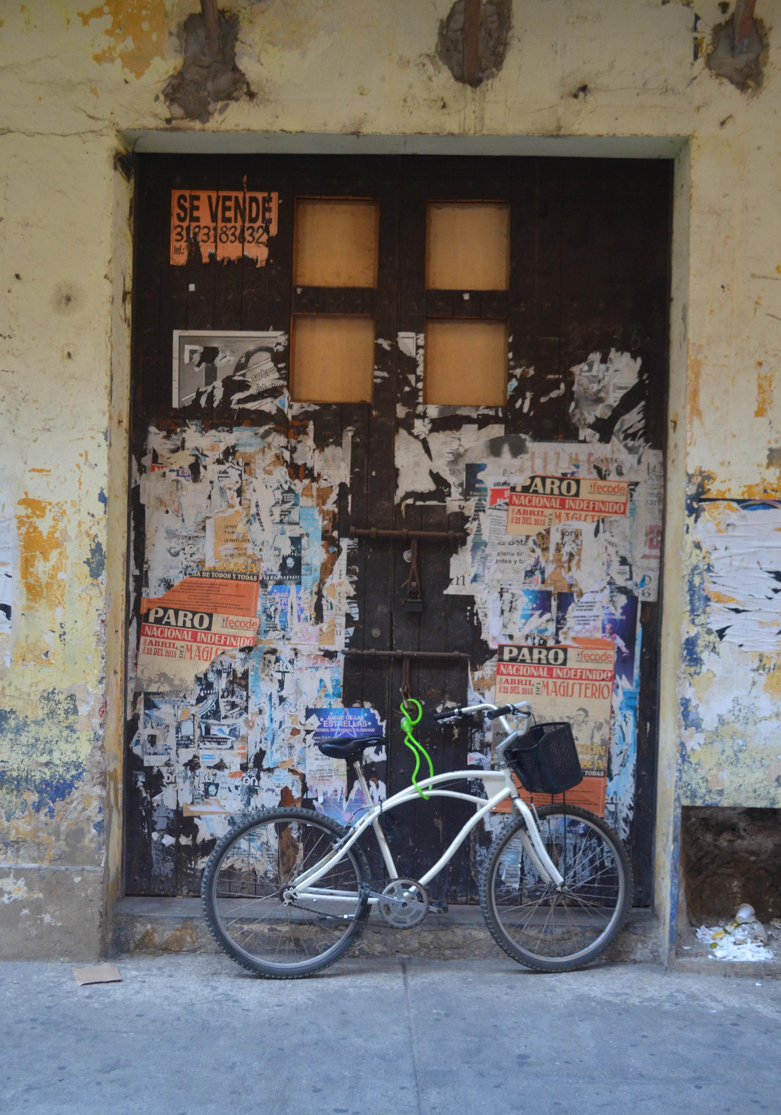 BikeColombia.jpg